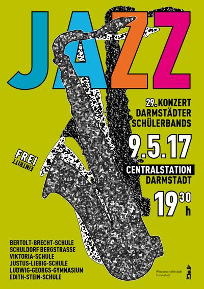 jazzplakat_2017_web400b